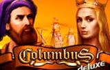 Columbus Deluxe