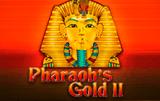 игровые автоматы Фараон без регистрации