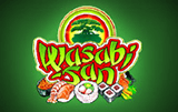 Васаби Сан