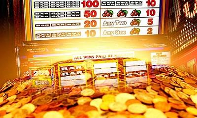 рупные выигрыши казино вулкан