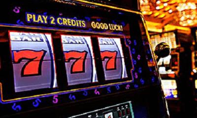 Главные игровые секреты казино Вулкан