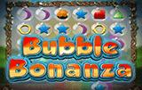 Пузыри Бонанза