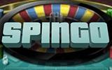 Спинго