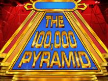 Играть онлайн в 100 000 Пирамид